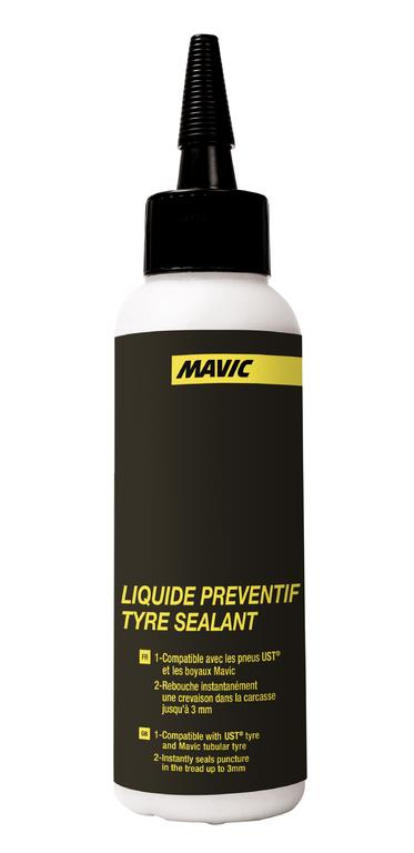 94460 Mavic L35546600 MAVIC TIRE SEALANT L35546600