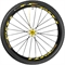 96543 Mavic  HJULSETT MAVIC CROSSMAX XL PRO LTD 27,5 P6560124 (PR-M11 CHARGE XL/QUEST XL 2.4)