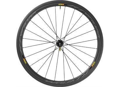 Ksyrium PRO Carbon SL C Disc Bakhjul R7680130 (M-25 CL) - Racingdepot f9bf2d31e746d