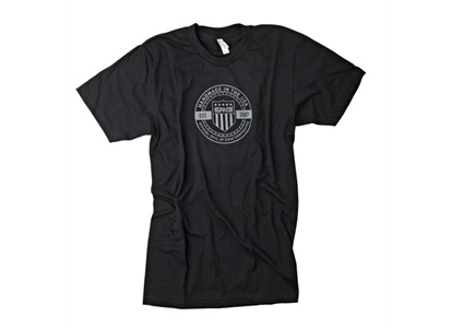 70494 ENVE  ENVE SEAL T-SHIRT XL