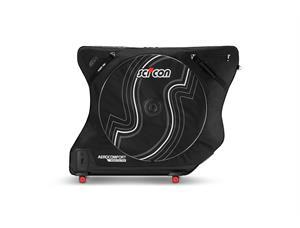 Scicon Aerocomfort 3.0 Road Sykkelbag TP053105013 674020954f8dc